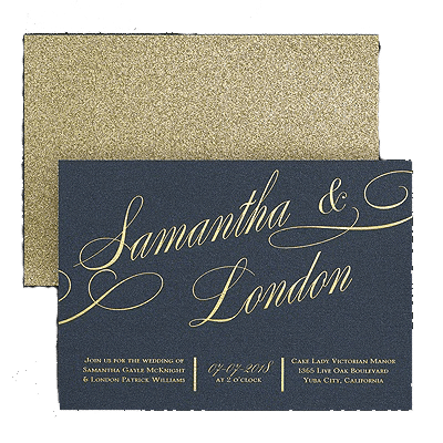 WeddingInvites